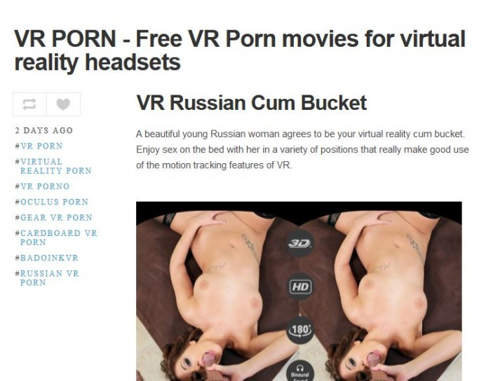 best reality porn websites Top Overall Reality Porn Sites.