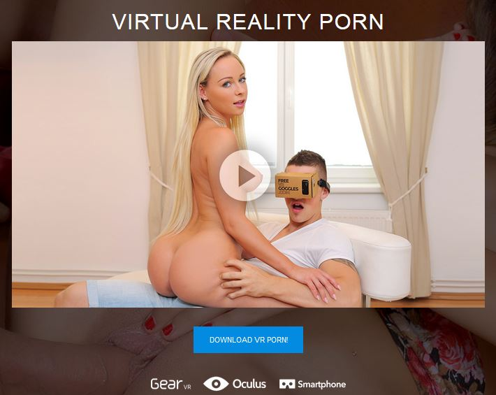Best sites for streaming porn
