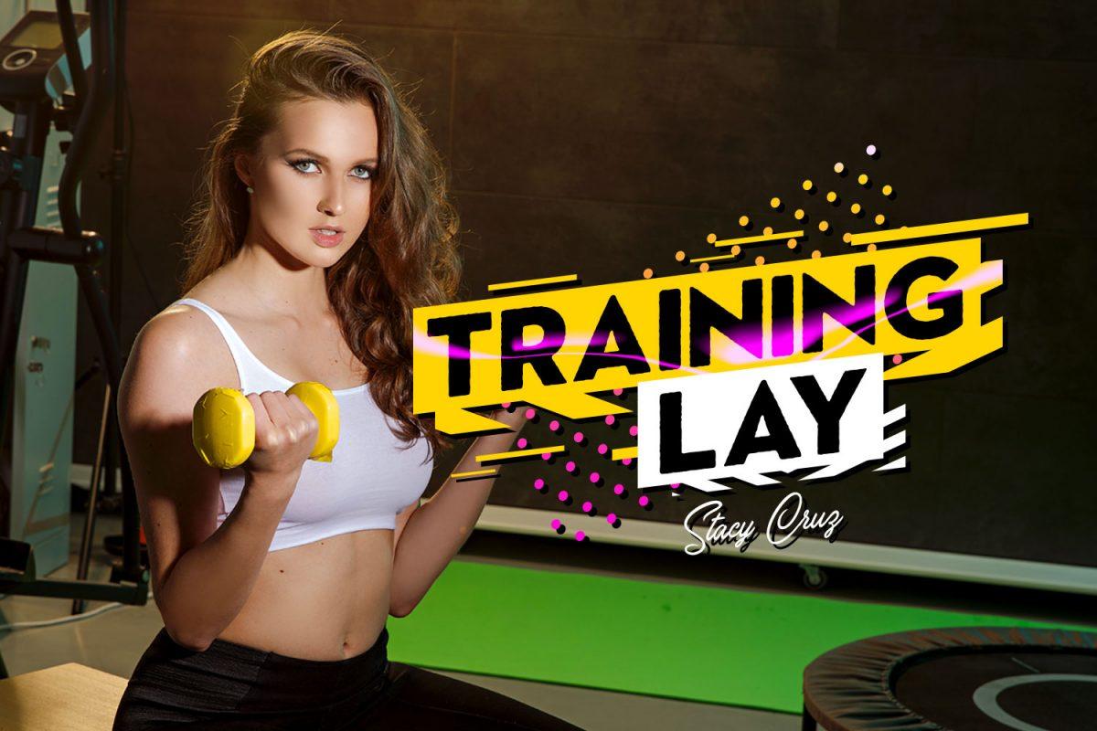 BadoinkVR_Training_Lay