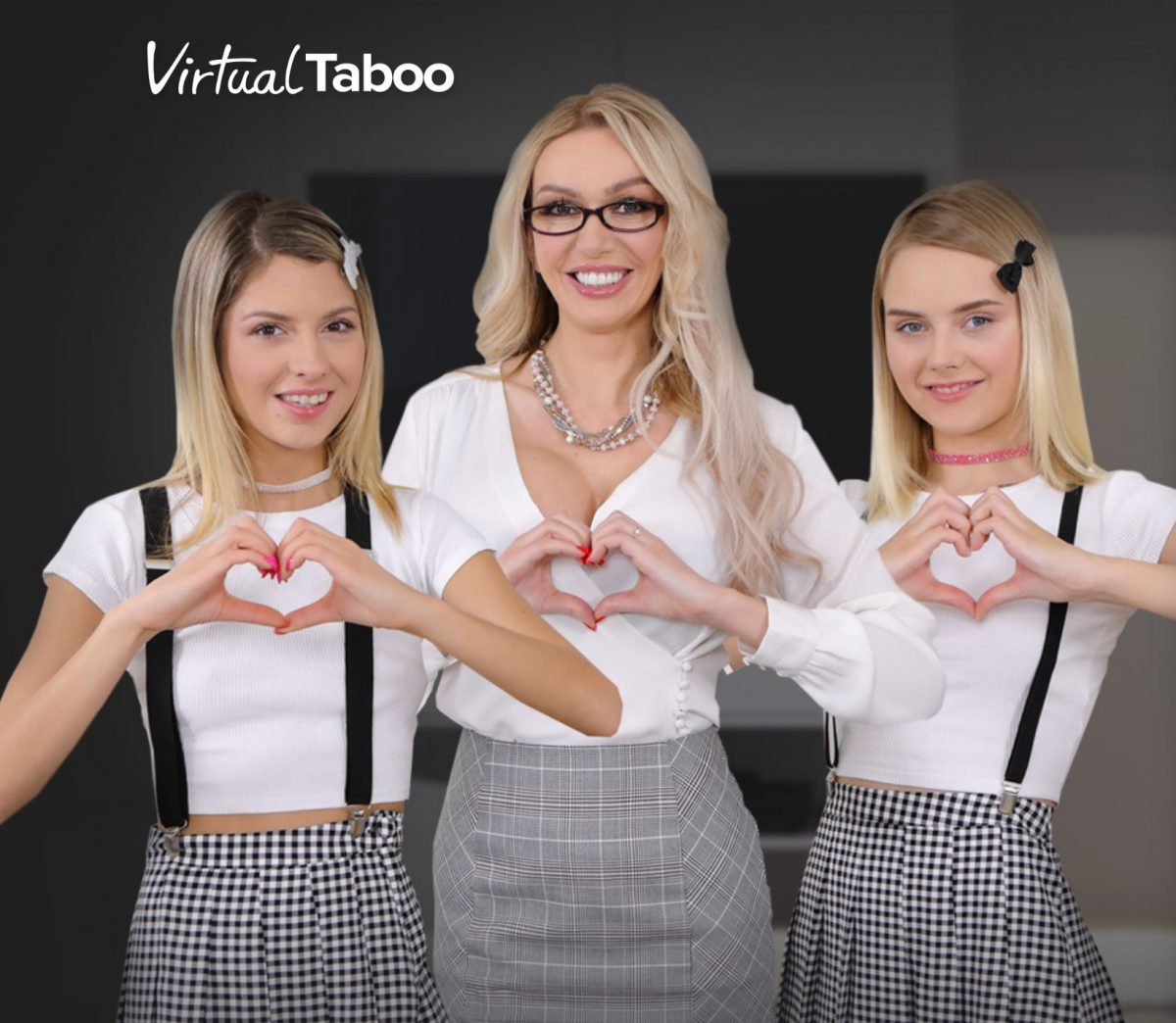 VirtualTaboo - Valentines Day Offer - 2020 2