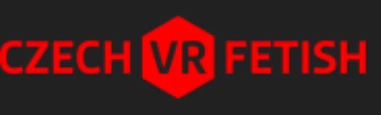 Czech VR Fetish logo